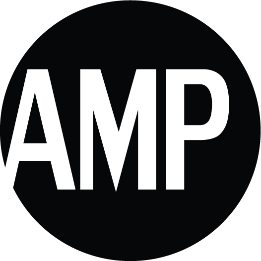 AMP Industry Sp. z o.o.